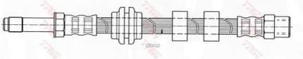 Шланг тормозной TRW для PHB345