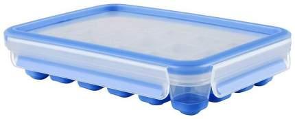 Форма для льда EMSA CLIP&CLOSE