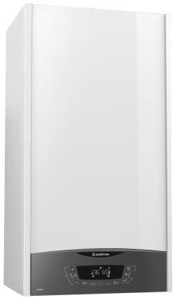 Газовый отопительный котел ARISTON CLAS X SYSTEM 24 FF (RU) 3300873