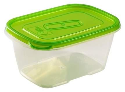 Контейнер для хранения пищи Hitt H241024