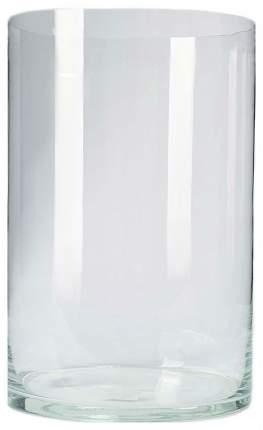 Ваза Hoff Трубка 30 см