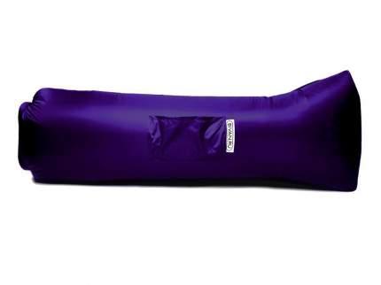 Биван 2.0 (Фиолетовый)