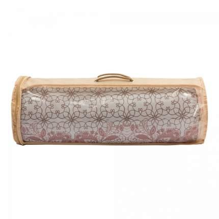 Подушка Текстиль 25x50 см