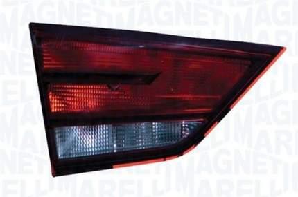 Задний фонарь MAGNETI MARELLI 714081200701
