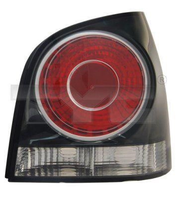 Задний фонарь TYC 11-1115-21-2