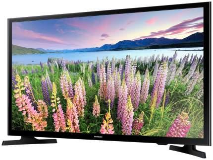 LED Телевизор Full HD Samsung UE48J5200AU