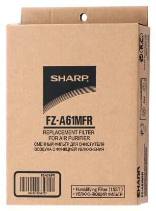 Картридж для воздухоувлажнителя Sharp FZA61MFR