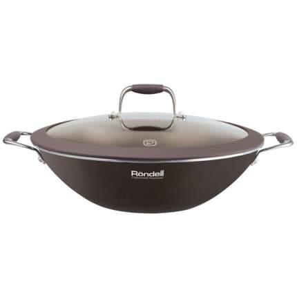 Сковорода-вок Röndell mocco&Latte RDA-552 32 см