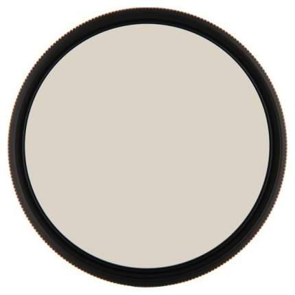 Светофильтр премиум Hoya PL-CIR UV HRT 62 mm