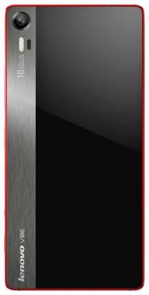 Смартфон Lenovo Vibe Shot Z90A40 Red