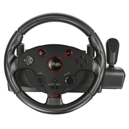 Игровой руль Trust GXT 288