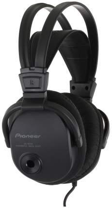 Наушники Pioneer SE-M521 Black