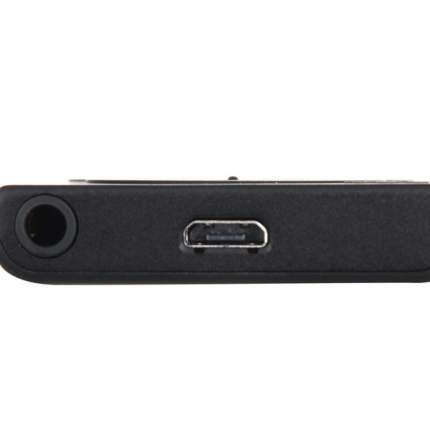 Портативный медиаплеер Sony NW-E395/BC