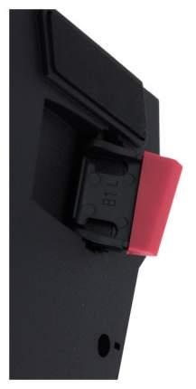 Игровая клавиатура A4Tech Bloody B418 Black