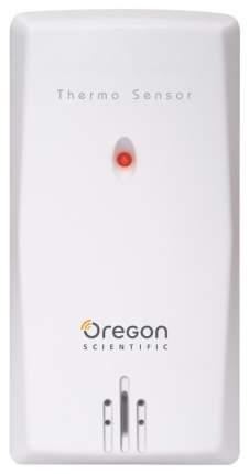 Метеостанция Oregon Scientific BAR268HG White