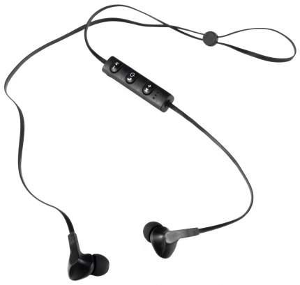 Беспроводные наушники Rombica Mysound BR-01 Black
