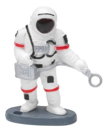 Космический шаттл Dickie, 27 см