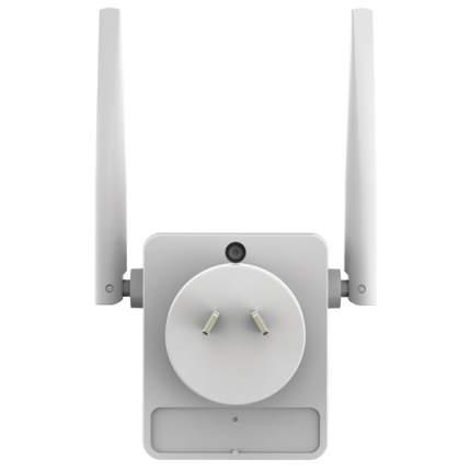 Ретранслятор Wi-Fi сигнала NetGear EX6120-100PES Белый