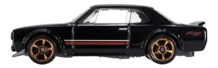 Машинка Hot Wheels 5785 BFF04