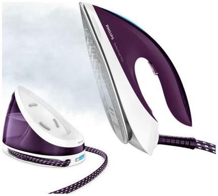 Парогенератор Philips PerfectCare Viva GC7051/30