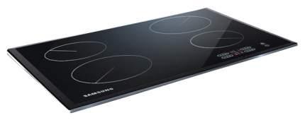 Встраиваемая электрическая панель независимая Samsung C61R2AEE