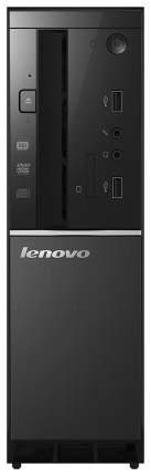 Системный блок Lenovo IdeaCentre 510S-08ISH Intel Core i5, 2410МГц, 500Гб, Win 10
