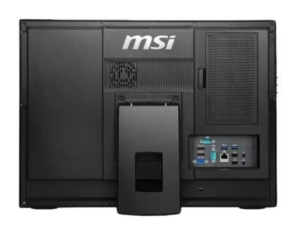 Моноблок MSI Pro 20 6M-029RU 9S6-AA7811-029