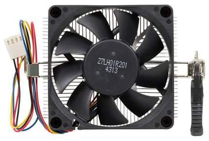 Процессор AMD FX 6300 Box