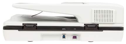 Сканер HP ScanJet Pro 3500 F1 White