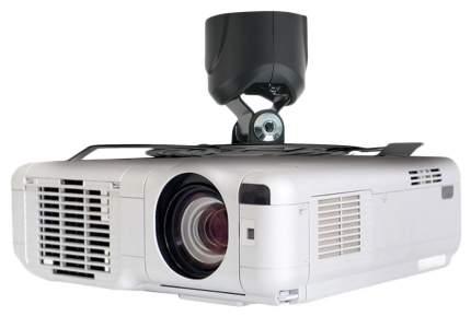 Кронштейн для видеопроектора KROMAX PROJECTOR-40