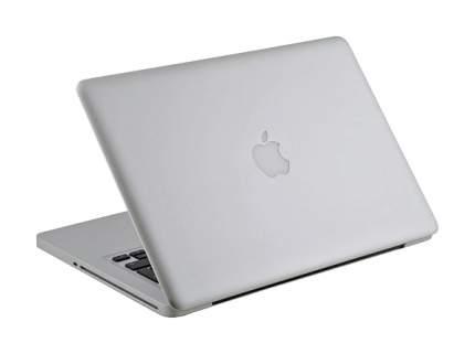 Ноутбук Apple MacBook Pro 13 i5 2.5/4GB/500GB HDD(MD101RU/A)