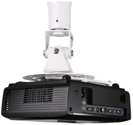 Кронштейн для видеопроектора Hama H-118610