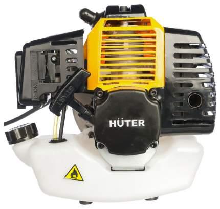 Бензиновый садовый триммер Huter GGT-1500S