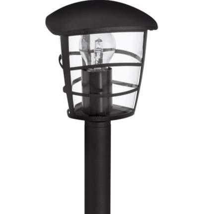 Наземный светильник EGLO aloria 93408