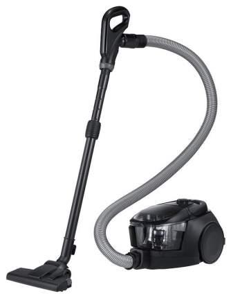 Пылесос Samsung  SC18M3160VG Black