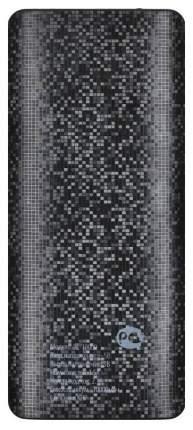 Внешний аккумулятор Buro RC-10000