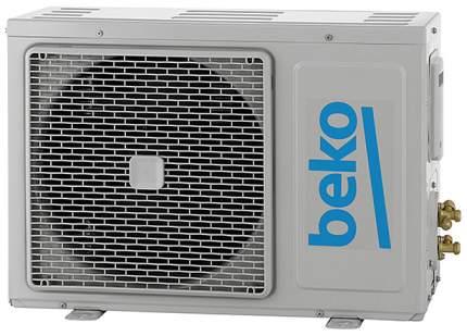 Сплит-система Beko BNLH 070/BNLH 071
