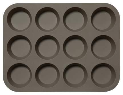Форма для выпечки DOSH | HOME GEMINI 32x24 300307