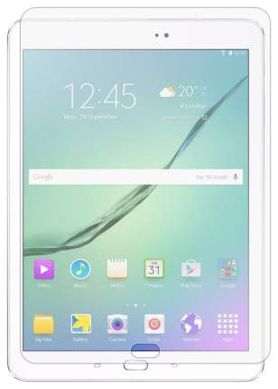 Защитное стекло RED LINE для Samsung Galaxy Tab S2 9.7