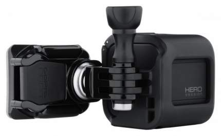 Крепление для экшн-камеры GoPro ARSDM-001 для HERO Session