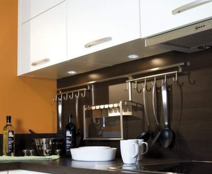 Мебельный светодиодный светильник Paulmann Furniture 98351