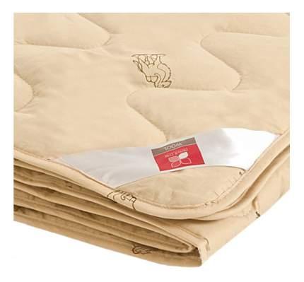 Детское одеяло Легкие сны Верби Легкое (110х140 см)