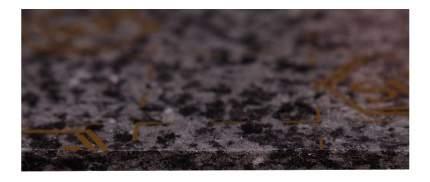 Звукопоглощающий материал для авто StP 06186-01-00