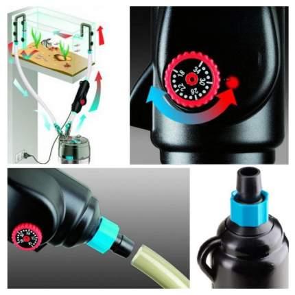 Терморегулятор для аквариума 200W