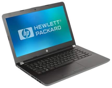 Ноутбук HP 14-bs013ur 1ZJ58EA