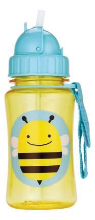 Поильник детский Skip Hop Пчела SH 252305