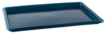 Отдельностоящая сушилка для посуды Gipfel 2411 Серебристый