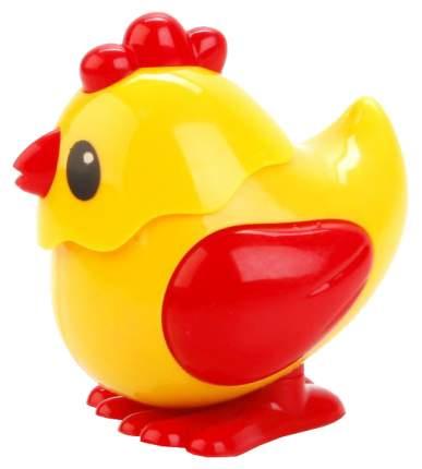 Заводная игрушка Shantou Gepai цыпленок B1528880