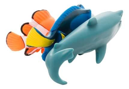 Набор для купания Disney Немо Играем вместе 120R-123R-PVC