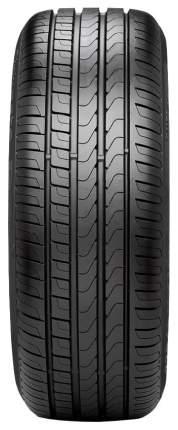Шины Pirelli Cinturato P7 245/45 R18 100W (до 270 км/ч) 2387900